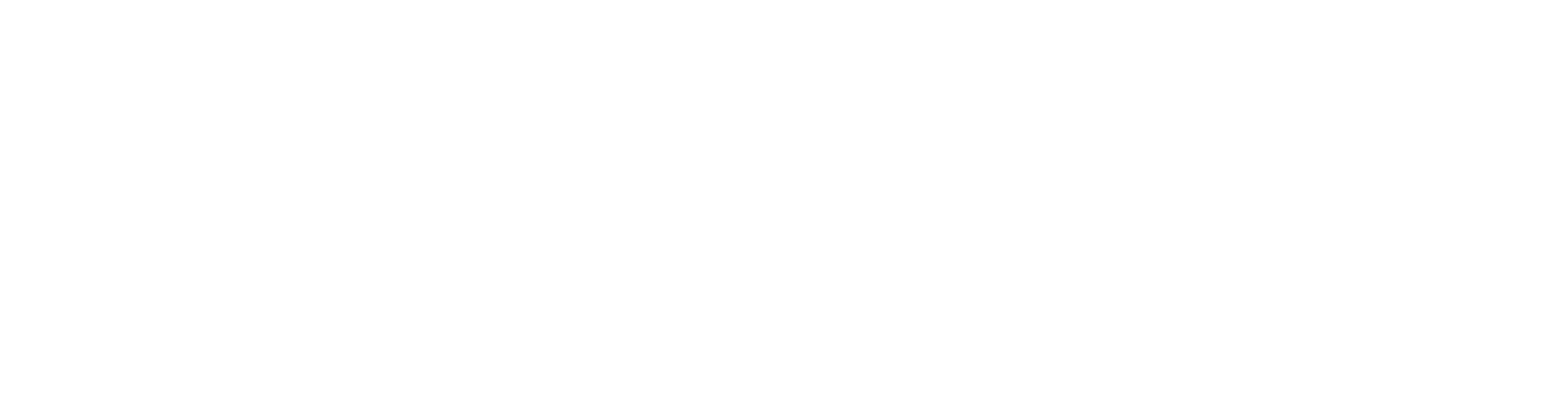 Melbourne PR & Marketing
